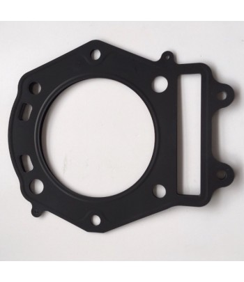 Joint culasse XF 650 98-02...