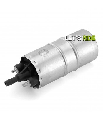 Pompe à essence 52mm K75...