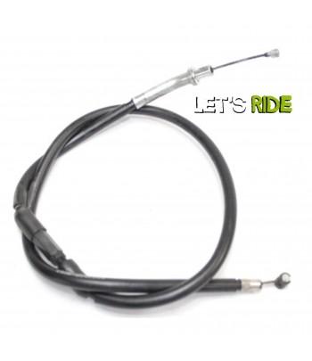 Cable embrayage XJ6 600 YAMAHA