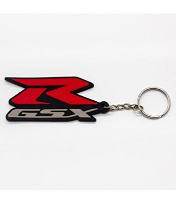 Porte clé GSXR