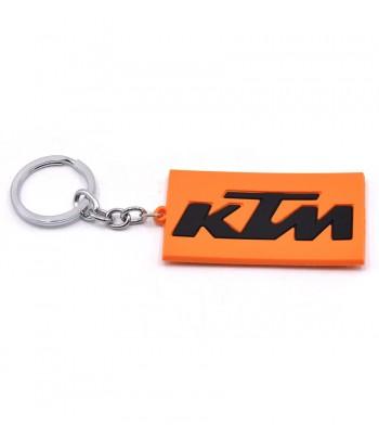 Porte clé KTM