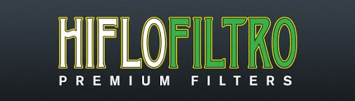 HilfoFiltro