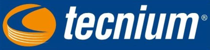 Tecnium